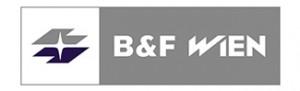 b_f_wien_logo_neu