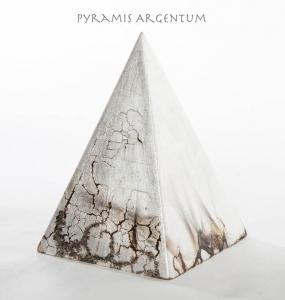 PyramisArgentum