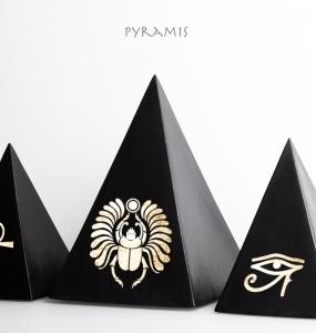 Pyramis_Aurum_4