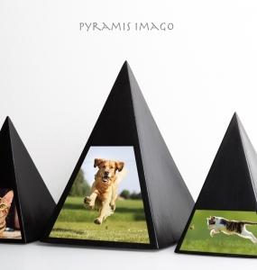 Pyramis_Imago