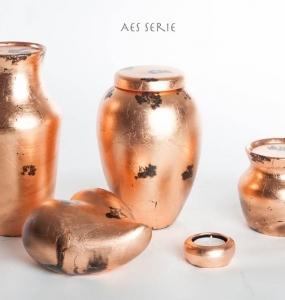 Terra-Nigra-AES-Serie