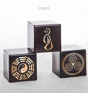 terra-nigra-cubus-02