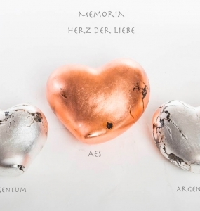 terra-nigra-memoria-herzurnen