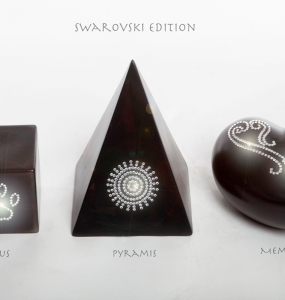 Terra-Nigra-Swarovski-2