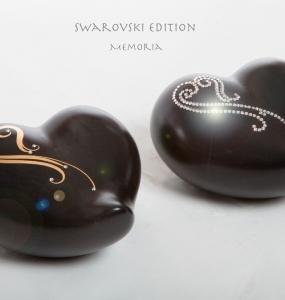 Terra-Nigra-Swarovski-3